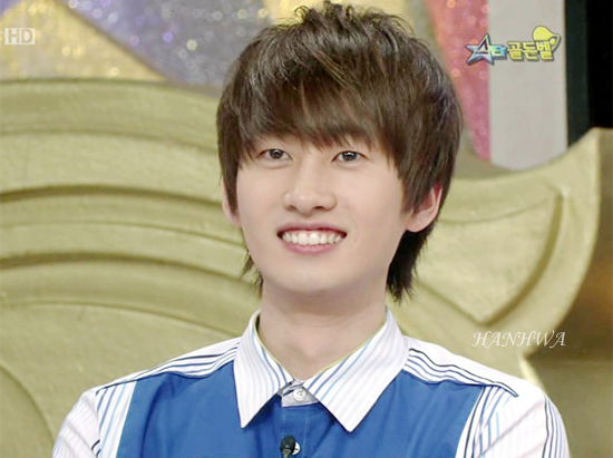 090620 KBS STAR GOLDEN BELL 05-2.jpg