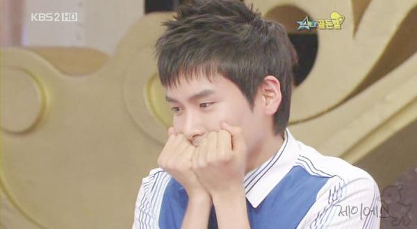 090620 KBS STAR GOLDEN BELL 09.jpg