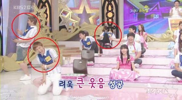 090620 KBS STAR GOLDEN BELL 10.jpg