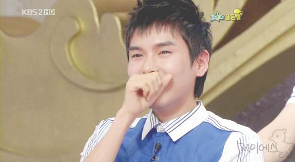 090620 KBS STAR GOLDEN BELL 07.jpg