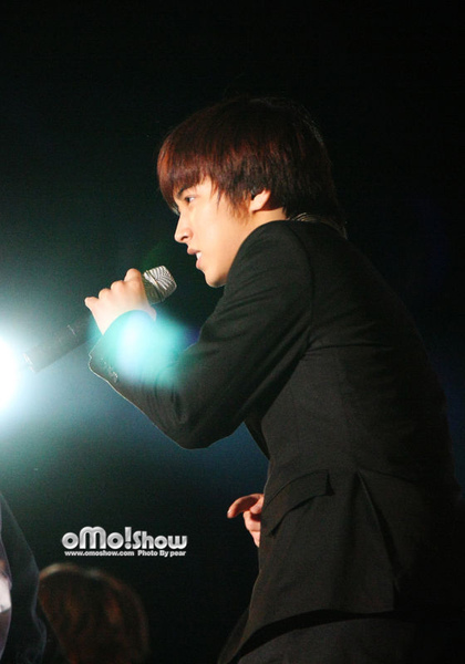 090919Asia Song Festival09.jpg