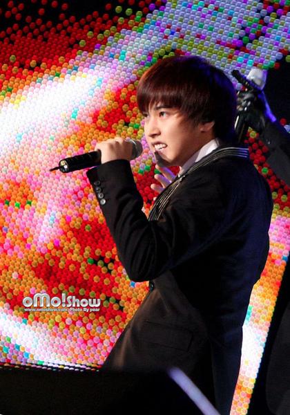 090919Asia Song Festival10.jpg