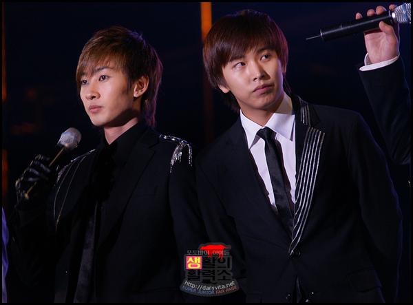 090919Asia Song Festival11.jpg
