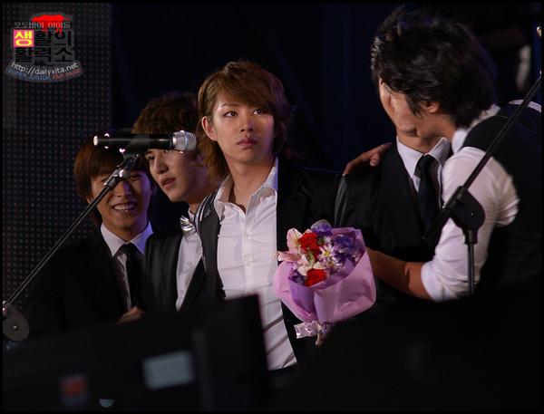090919Asia Song Festival12.jpg