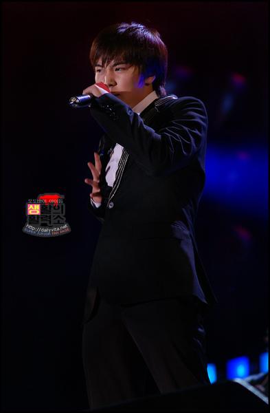 090919Asia Song Festival15.jpg