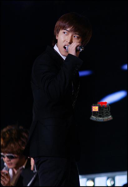 090919Asia Song Festival16.jpg