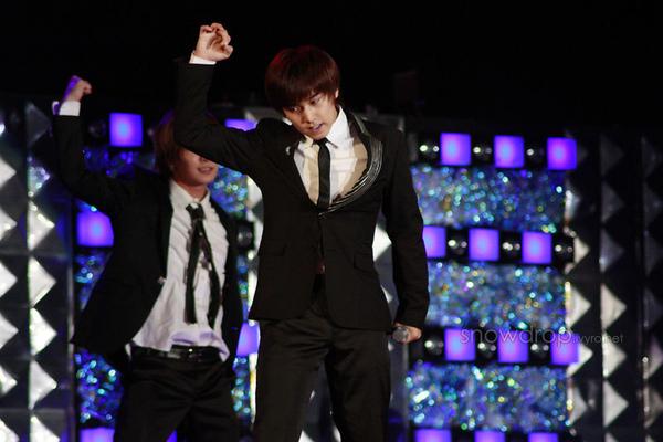 090919Asia Song Festival17.jpg