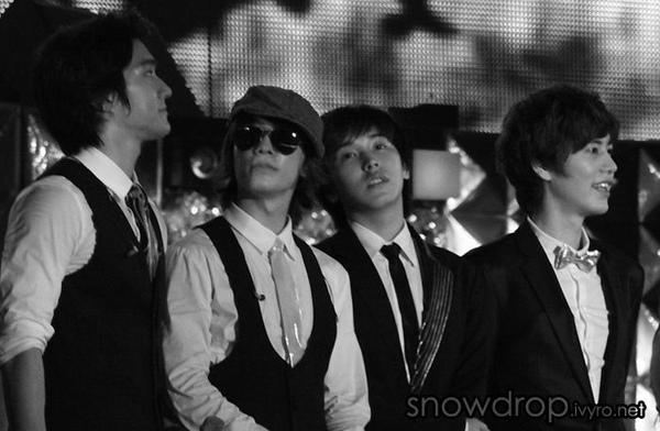 090919Asia Song Festival18.jpg