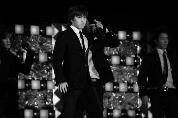 090919Asia Song Festival19.jpg