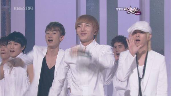 100702.KBS2.mb03.JPG