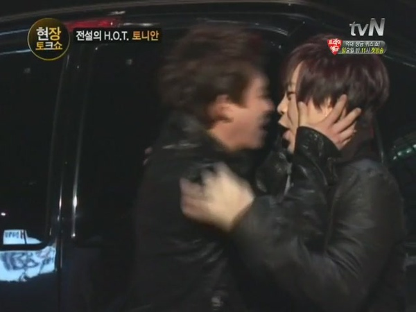 [tvN] 현장토크쇼 택시.E168.101202.박경림2부-토니안1부.SDTV.H264-CHAN[11-37-21].JPG