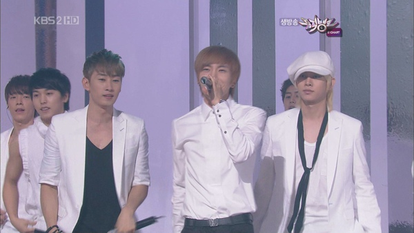 100702.KBS2.mb02.JPG