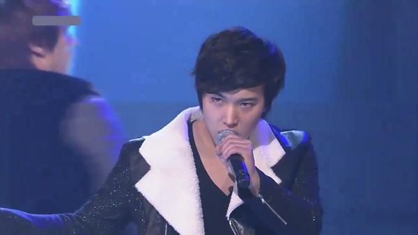 101230 Bonamana Super Junior - 2010 KBS Gayo Daejun_(720p)[(003546)10-00-03].JPG