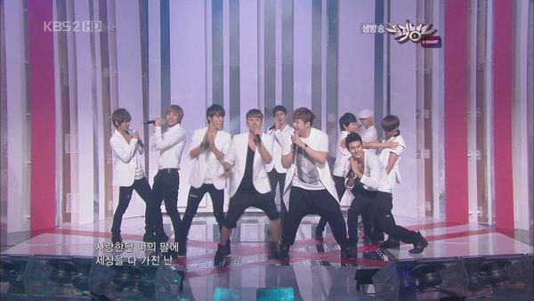 100702.KBS2.mb13-3.JPG