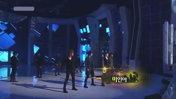 101230 Bonamana Super Junior - 2010 KBS Gayo Daejun_(720p)[(001913)09-58-33].JPG