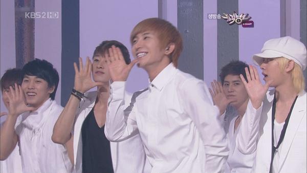 100702.KBS2.mb05.JPG