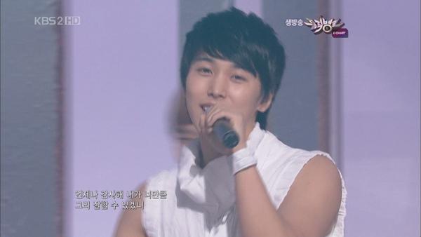 100702.KBS2.mb10-1.JPG