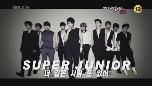 100702.KBS2.mb01.JPG