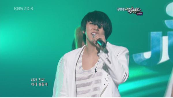 100604-KBS2-MB-2[(004910)13.jpg