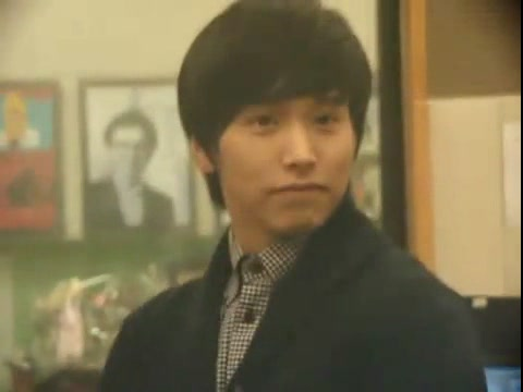 101211 Sukira-Sungmin04.JPG