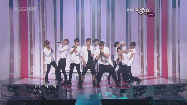 100702.KBS2.mb13.JPG
