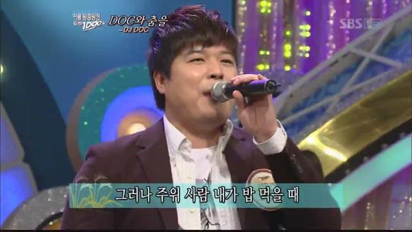 101107_SBS_1000_Song_Chalenge_SDSM14.JPG