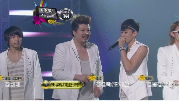 100604-KBS2-MB-1[(003462)13.jpg