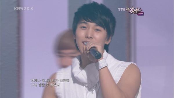 100702.KBS2.mb11.JPG