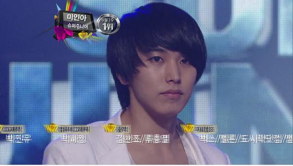 100604-KBS2-MB-1[(003747)13.jpg
