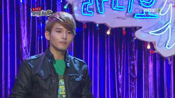 100923.RadioStarSuperShow_.ryeowook.JPG