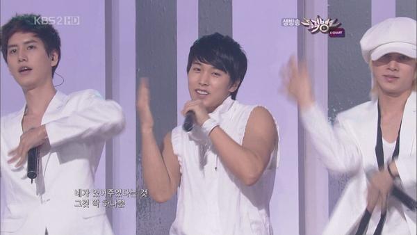 100702.KBS2.mb07.JPG