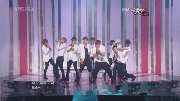 100702.KBS2.mb13-2.JPG