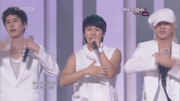 100702.KBS2.mb06-1.JPG