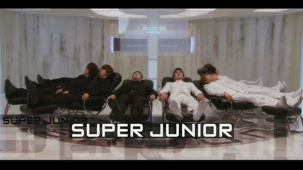 Super Junior Intro_(720p)[(000095)16-54-47].JPG