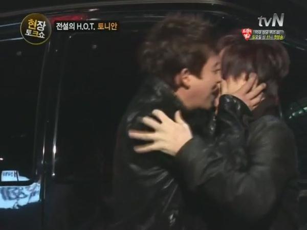 [tvN] 현장토크쇼 택시.E168.101202.박경림2부-토니안1부.SDTV.H264-CHAN[11-35-40].JPG