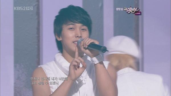 100702.KBS2.mb09.JPG