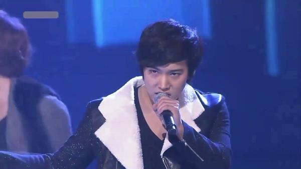 101230 Bonamana Super Junior - 2010 KBS Gayo Daejun_(720p)[(003541)10-00-49].JPG