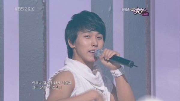 100702.KBS2.mb09-1.JPG