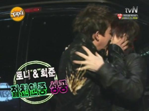 [tvN] 현장토크쇼 택시.E168.101202.박경림2부-토니안1부.SDTV.H264-CHAN[11-36-27].JPG