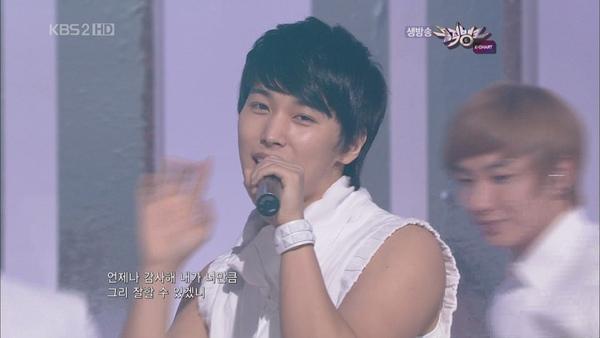 100702.KBS2.mb10.JPG