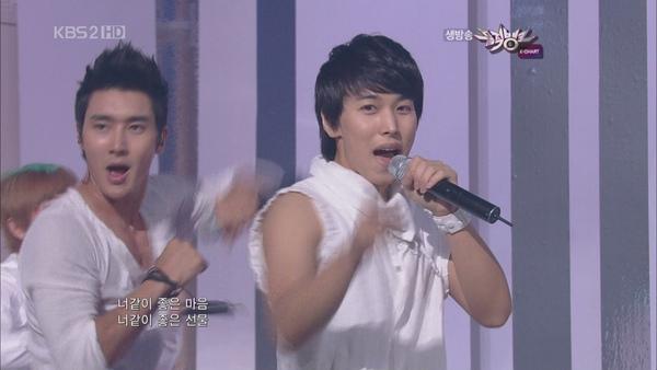 100702.KBS2.mb18.JPG