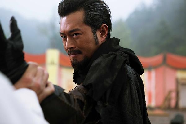 古天樂飾演「炯炯俠」1.jpg