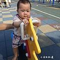 IMG_3926_副本