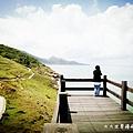 _MG_6375_副本