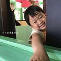 IMG_1998_副本