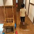 IMG_2111_副本