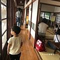 IMG_2117_副本