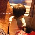 IMG_0399_副本