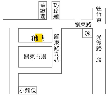 擁月地圖.jpg