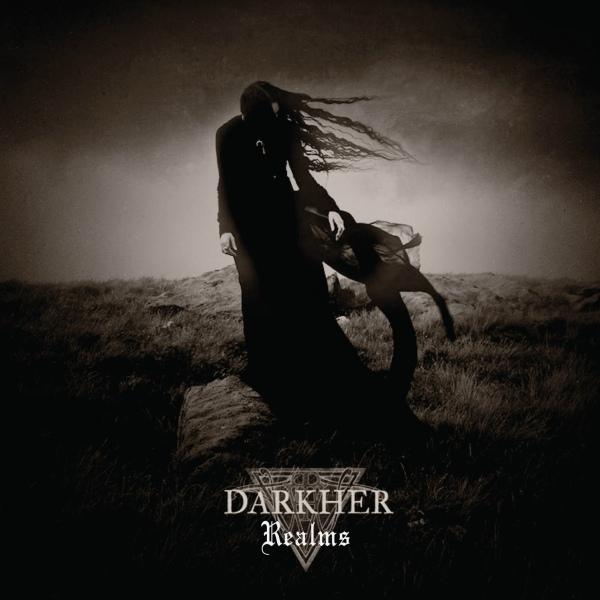 Darkher-Realms.jpg